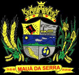Brasão https://www.mauadaserra.pr.gov.br/diariooficial/
